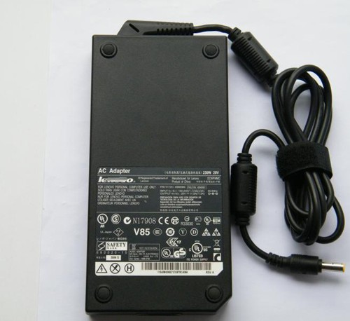 45N0065(1)