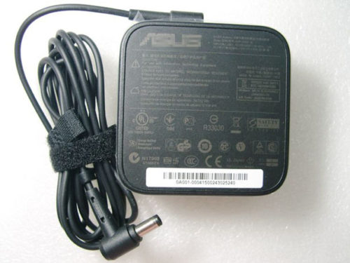 ADP-65GD B Replacement Asus 19V 3.42A AC Adapter - 5.5*2.5mm