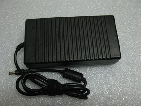 AP.T3503.002(1)