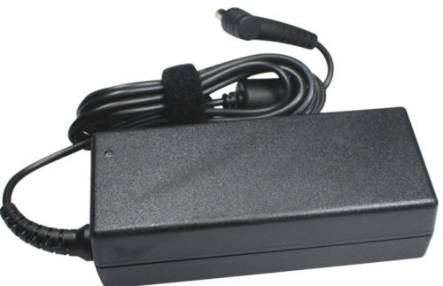 Acer 19V / 3.42A 65Wh 5.5mm*1.7mm AC Adapter