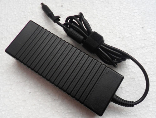 Replacement  Hp 19.5V 6.9A 135W 7.4x5.0mm AC Adapter
