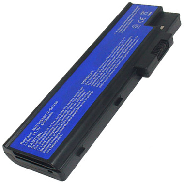 ACER TravelMate 4220 5100 3UR18650Y-2-QC236 Battery