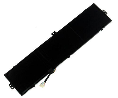 Acer AC14C8I 3ICP5/57/80 3090mAh/11.4V Battery