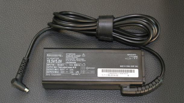VGP-AC19V73