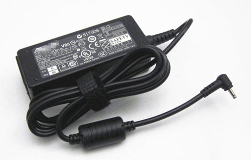 Asus Eee PC 19V 2.1A 40W AC Adapter 2.5mm*0.7 mm