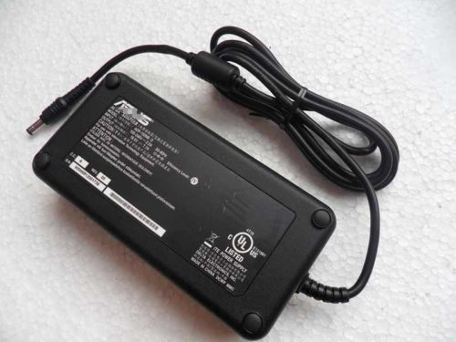 Replacement Asus ADP-150NB D G72/G71/G73 19.5V 7.7A 150W Adapter Charger