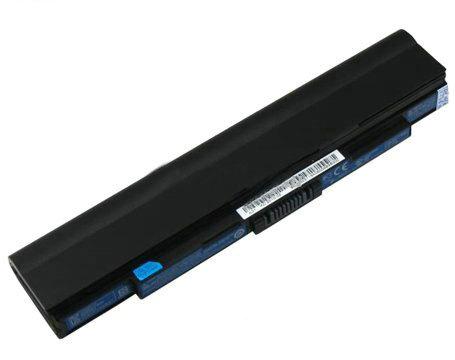 Acer Aspire One 721 721-3070 AL10C31 AL10D56 Battery