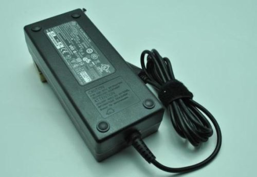 Acer 19V 7.1A 135W 5.5mm*2.5mm Power Charger AC Adapter