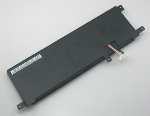 Replacement Asus K553M X553M P/N B21N1329 30Wh Battery