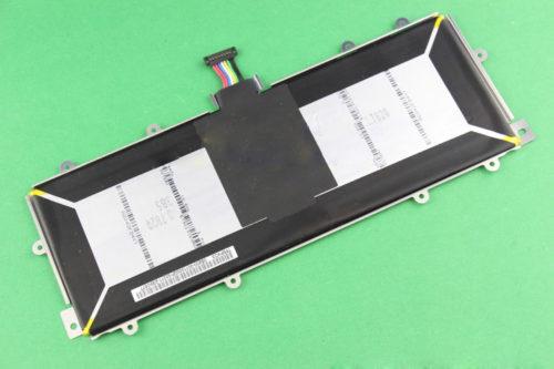 Asus Vivo Tab TF6P00T C21-TF600TD 2980mAh 22Wh Battery