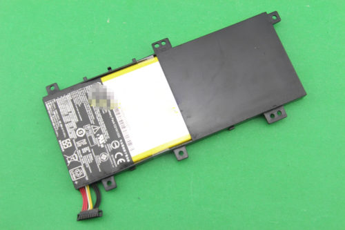 Asus Transformer Book Flip TP550LA TP550LD C21N1333 Battery
