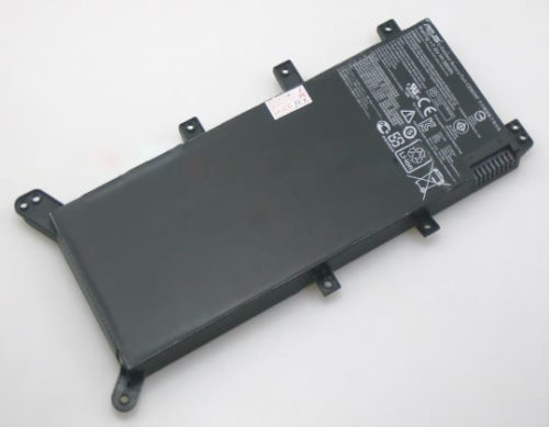 ASUS X555 X555LA X555LD C21N1347 2ICP4/63/134 Battery