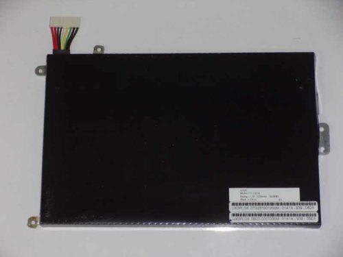 Asus C31-UX30 UX30 UX30-A1 UX30-QX005C Battery