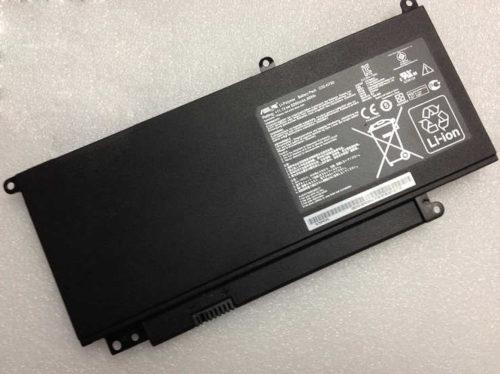 Asus N750JV, N750Y47JV, N750Y47JV-SL C32-N750 Battery