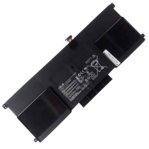 Asus UX301LA C32N1305 50Wh/11.1V Battery