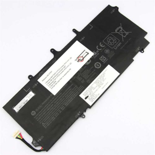 Hp HSTNN-DB5D HSTNN-W02C BL06XL Battery