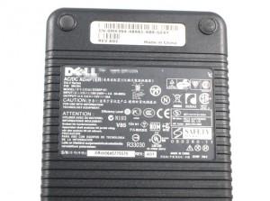 D220P-01(3)