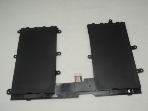 31Wh HP CD02031 HSTNH-L01B 733057-421 Battery