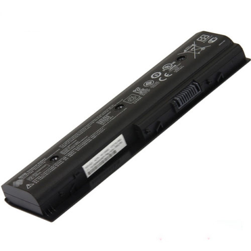HP DV4-5000 DV4-5099 HSTNN-LB3P MO06 MO09 BATTERY