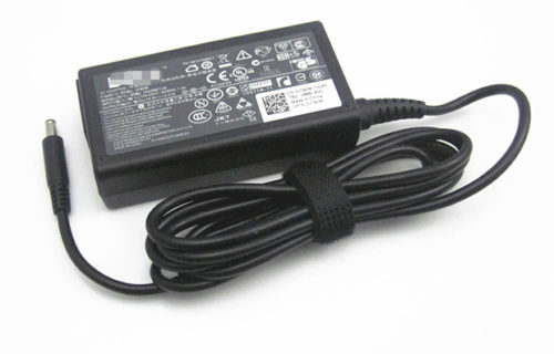LA45NM121 DELL XPS12 XPS11 XPS13 Ultrabook AC Adapter 19.5V 2.31A
