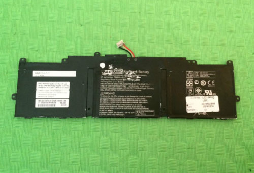 36Wh HP HSTNN-LB6M PE03036XL PE03XL Battery