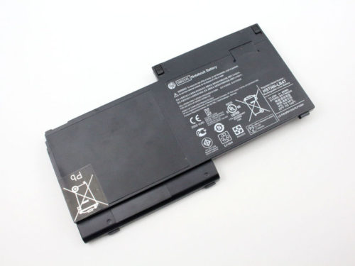 SB03XL E7U25ET SB03046XL 46Wh Battery for HP EliteBook 820 G1