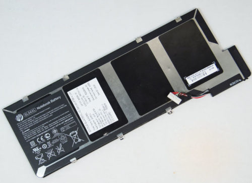 Hp SL04XL HSTNN-IB3J 665054-151 58Wh Battery