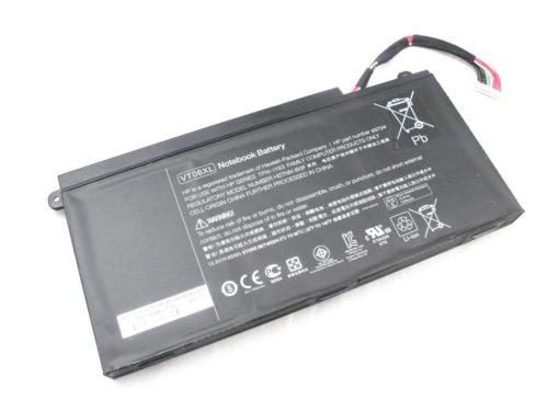 HP Envy 17-3000 17T-3000 VT06 VT06XL Battery