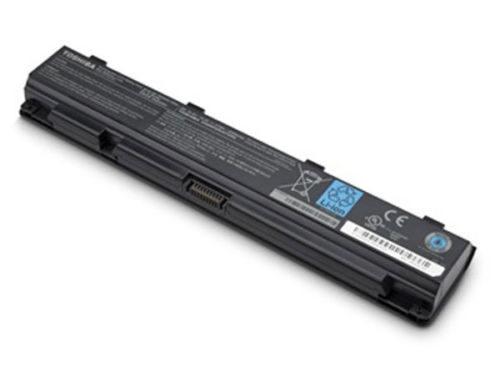 Replacement toshiba pa5036u-1brs qosmio x70 x870 x875 battery