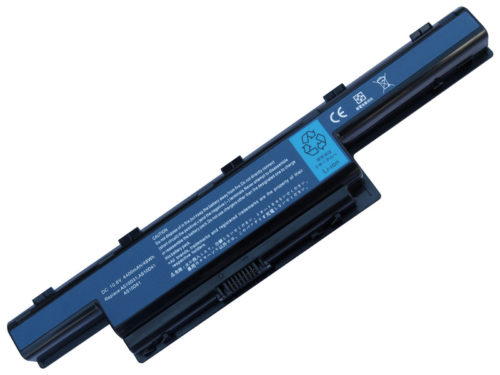Acer Aspire 4333 4339 AS10D73 AS10D75 AS10D7E Battery