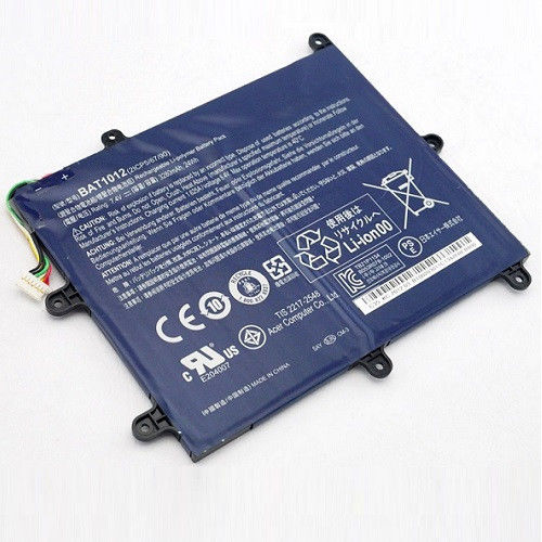 Acer Iconia Tab A200 A210 BAT1012 2ICP5/67/90 Tablet PC Battery