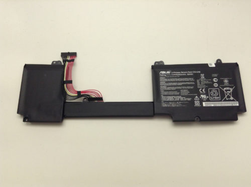 Replacement Asus G46 G46V G46VW C32-G46 Battery