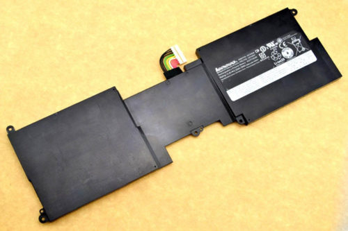 Replacement Lenovo ThinkPad X1 42T4936 42T4937 42T4938 Battery