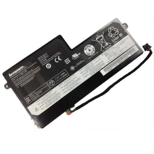 Replacement Lenovo ThinkPad T440S X240 45N1110 45N1111 Battery