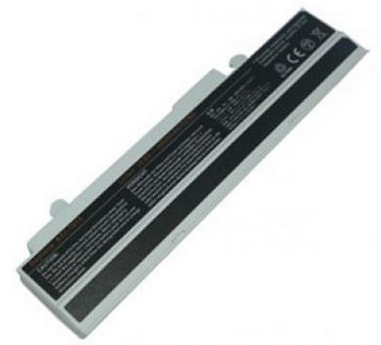 ASUS A32-1015 Eee PC 1015PEB 1015PED 6 Cell Battery