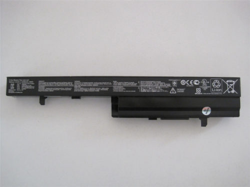 Replacement Asus A32-U47 A41-U47 A42-U47 U47 U47A laptop battery