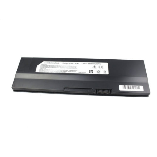 Asus EEE PC T101 T101MT Series AP22-T101MT laptop battery