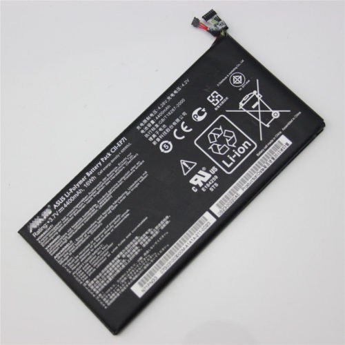 Replacement C11-EP71 Battery For Asus Eee Pad MeMo EP71 N71PNG3 Tablet