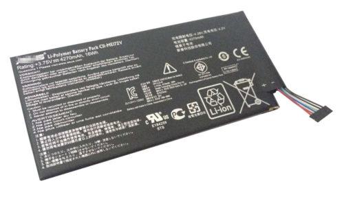 New genuine c11-me172v battery for asus memo pad me172v tablet pc me172v