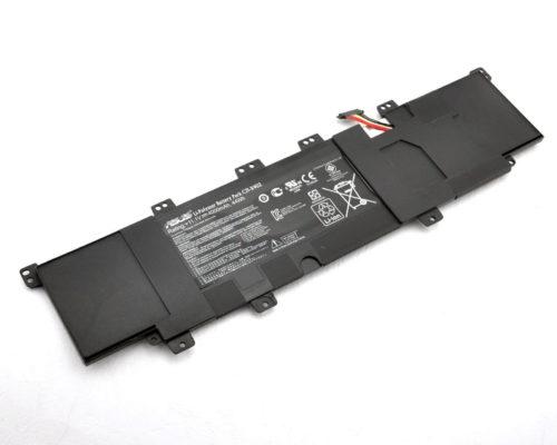 Asus VivoBook S300 S300C S400 S400C C31-X402 Battery