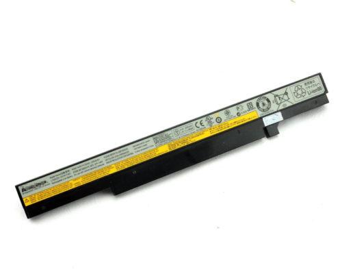 Replacement Lenovo IdeaPad K4350 K2450 L12S4Y51 L12S4Z51 Battery