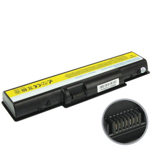 Lenovo B450 B450A B450L L09S6Y21 L09M6Y21 Battery