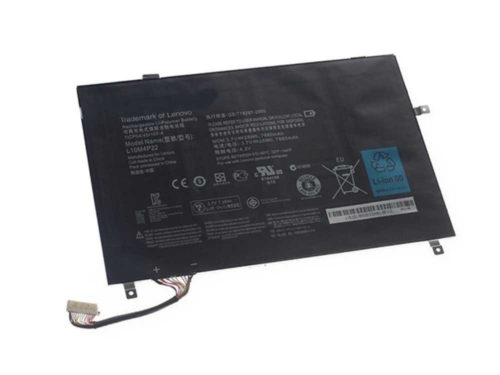 Replacement Battery for Lenovo L10M4P22 7680mAh 28Wh