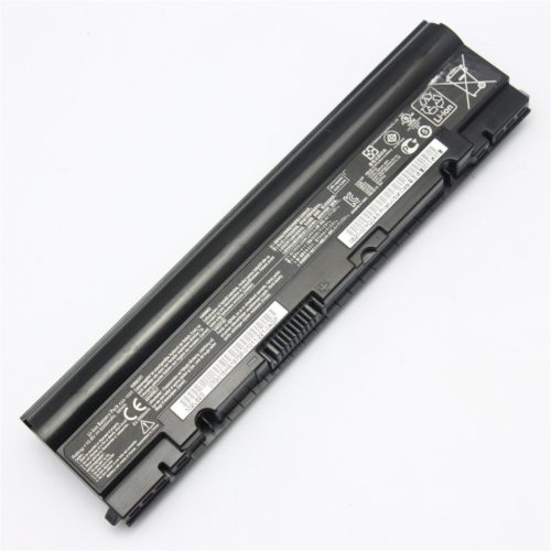 Asus EEE PC R052c 1025c 1025ce A31-1025 A32-1025 6cell Battery