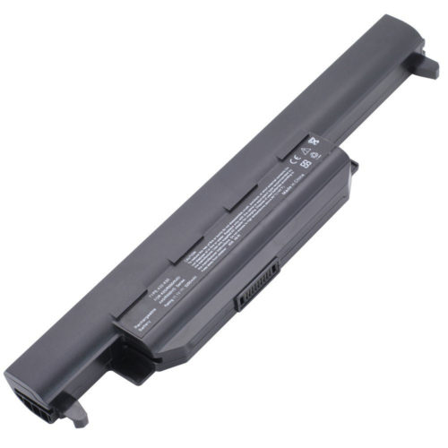 Replacement Asus Q500 Q500a R500a R500v R500vd R503u A32-k55 Battery