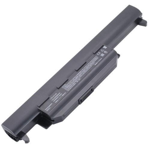 Replacement Asus Q500 Q500a R500a R500v R500vd R503u A32-k55 Battery