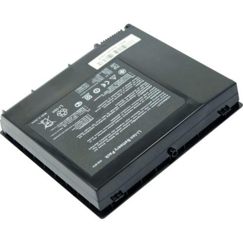 ASUS A42-G74 G74SX G74SX-3D G74SX-A2 G74S-XR1 G74SX-XC1 Battery