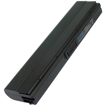 Replacement Asus A32-U6 A33-U6 N20A U6S U6Sg 90-ND81B1000T Battery