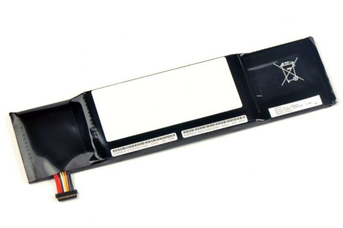 Replacement ASUS AP31-1008HA AP32-1008HA Eee PC 1008 1008H 1008HA Battery