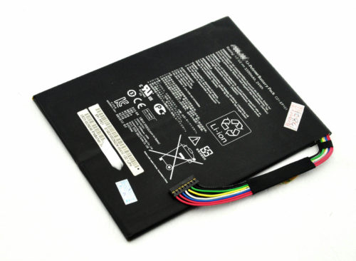 Replacement Asus Eee Pad Transformer TF101 TR101 C21-EP101 C21EP101 Battery